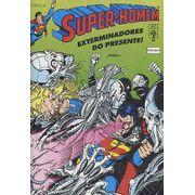 -herois_abril_etc-super-homem-1s-095