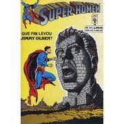 -herois_abril_etc-super-homem-1s-096