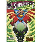 -herois_abril_etc-super-homem-1s-097