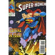 -herois_abril_etc-super-homem-1s-122