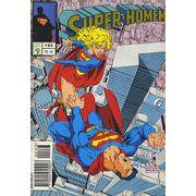 -herois_abril_etc-super-homem-1s-123