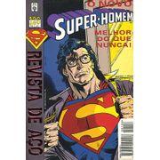 -herois_abril_etc-super-homem-1s-126