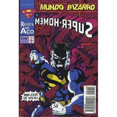 -herois_abril_etc-super-homem-1s-130