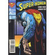-herois_abril_etc-super-homem-1s-132