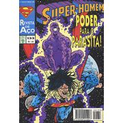 -herois_abril_etc-super-homem-1s-133