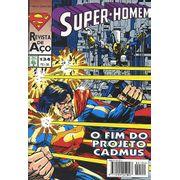 -herois_abril_etc-super-homem-1s-134