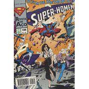 -herois_abril_etc-super-homem-1s-135