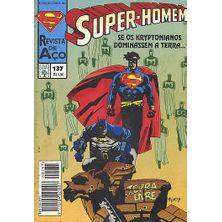 -herois_abril_etc-super-homem-1s-137