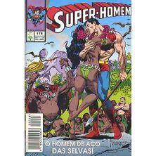 -herois_abril_etc-super-homem-1s-118