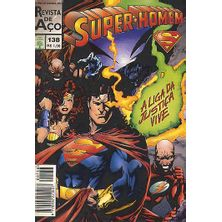 -herois_abril_etc-super-homem-1s-138