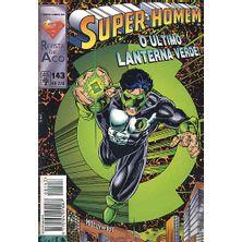 -herois_abril_etc-super-homem-1s-143
