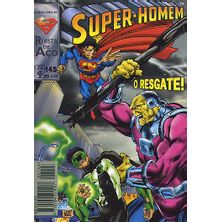-herois_abril_etc-super-homem-1s-145