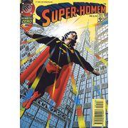 -herois_abril_etc-super-homem-2s-00