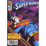 -herois_abril_etc-super-homem-2s-01
