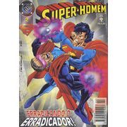 -herois_abril_etc-super-homem-2s-02