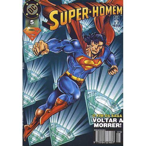 -herois_abril_etc-super-homem-2s-05