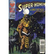 -herois_abril_etc-super-homem-1s-139