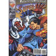 -herois_abril_etc-super-homem-1s-141