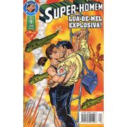 -herois_abril_etc-super-homem-2s-20