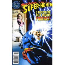 -herois_abril_etc-super-homem-2s-23