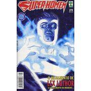 -herois_abril_etc-super-homem-2s-29