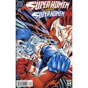 -herois_abril_etc-super-homem-2s-30