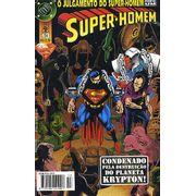 -herois_abril_etc-super-homem-2s-13