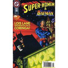 -herois_abril_etc-super-homem-2s-15