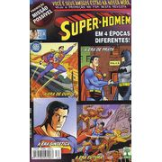 -herois_abril_etc-super-homem-2s-34