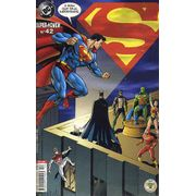 -herois_abril_etc-super-homem-2s-42