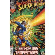 -herois_abril_etc-super-homem-2s-43