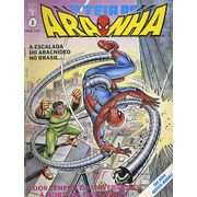 -herois_abril_etc-teia-aranha-001