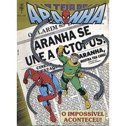 -herois_abril_etc-teia-aranha-002