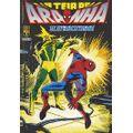 -herois_abril_etc-teia-aranha-011