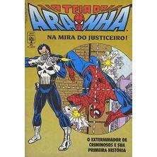 -herois_abril_etc-teia-aranha-025