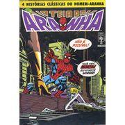 -herois_abril_etc-teia-aranha-029
