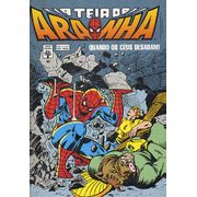 -herois_abril_etc-teia-aranha-040