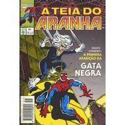 -herois_abril_etc-teia-aranha-051