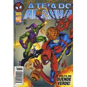 -herois_abril_etc-teia-aranha-076