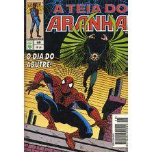 -herois_abril_etc-teia-aranha-058