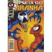 -herois_abril_etc-teia-aranha-083