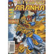 -herois_abril_etc-teia-aranha-087