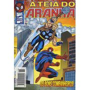 -herois_abril_etc-teia-aranha-088