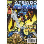 -herois_abril_etc-teia-aranha-090