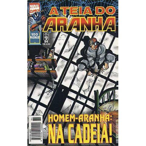 -herois_abril_etc-teia-aranha-094