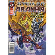 -herois_abril_etc-teia-aranha-079