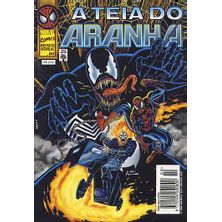 -herois_abril_etc-teia-aranha-080
