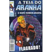 -herois_abril_etc-teia-aranha-104