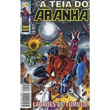 -herois_abril_etc-teia-aranha-105