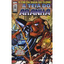 -herois_abril_etc-teia-aranha-110